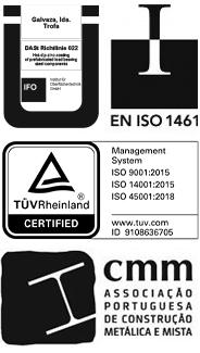 certificados-galvaza