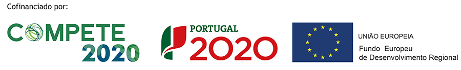 P2020-Galvaza